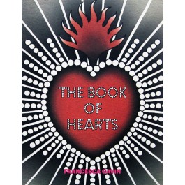 THE BOOK OF HEART