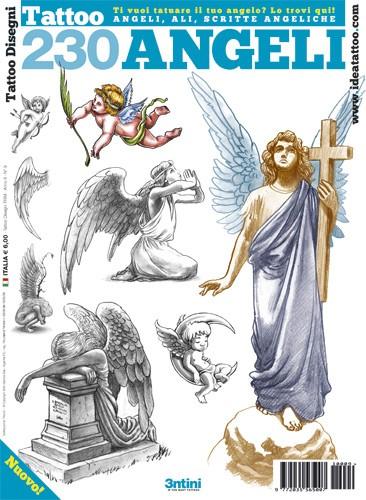 230 Angeli