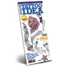 idea 151 cover 3d 1 La storia del Tatuaggio Traditional