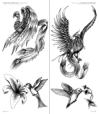 Tattoo 151 prices