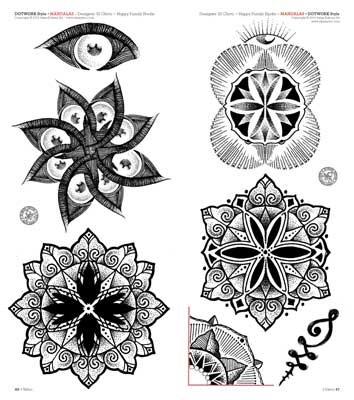 Idea tattoo 188 maggio 2014 - Pagine da colorare croci ...