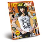 Tattoo.1 Tribal 62 Lug/ago 2011