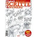 Scritte & Numeri