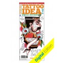 Idea Tattoo 211 Agosto 2016