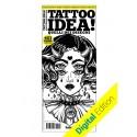 Idea Tattoo 216 Luglio/Agosto/Settembre 2017 [digital edition]