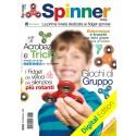 Spinner Mag [digital edition]
