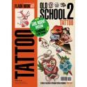Old School 2