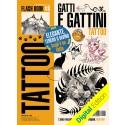 Gatti e Gattini