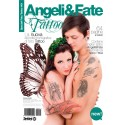 Tattoo Foto: Angeli & Fate