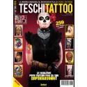 Tattoo Foto 10: Teschi
