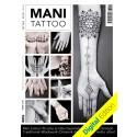 Mani Tattoo
