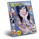 Tattoo.1 Tribal 61 Mag/giu 2011