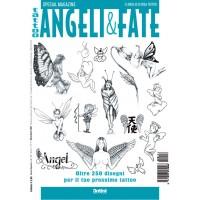Angeli & Fate