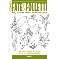 Fate & Folletti