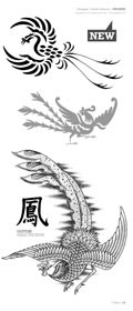 Tattoo Professionist 10 Celtic Viking Style Picture