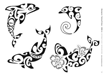 artist clipart black and white