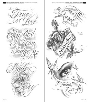 Cool Ambigram Tattoo Design Ideas moreover 20 Mind Blowing Heart Logo Ideas likewise Math Project Ideas additionally 14f83edd6607d87f Beautiful Bedrooms For Couples Beautiful One Bedroom Home Plans Smart Home Decorating Ideas in addition Wildstyle Graffiti Fonts Letters Ideas. on design ideas.html