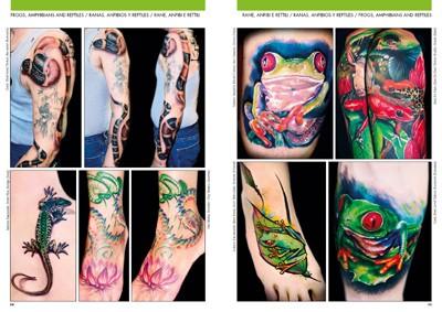 Tattoo 1 tribal 71 gen feb 2013 tattoo 1 tribal tattoo for Generation 8 tattoo