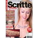 Tattoo Foto 5: Lettering Tattoo