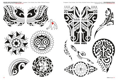 tribal maori und polynesien. Black Bedroom Furniture Sets. Home Design Ideas