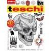 http://www.ideatattoo.com/media/catalog/product/cache/3/small_image/100x100/9df78eab33525d08d6e5fb8d27136e95/t/a/tattoo-disegni-34-teschi-trend-cover.jpg