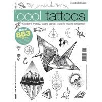 Coole Tattoos
