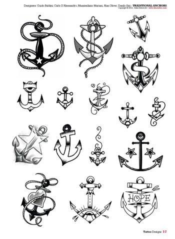 800 Peque 241 Os Tatuajes