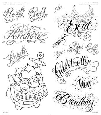 Blog Ecriture Tatouage Gothique E Rihanna Tattoo Sunn Image Forum
