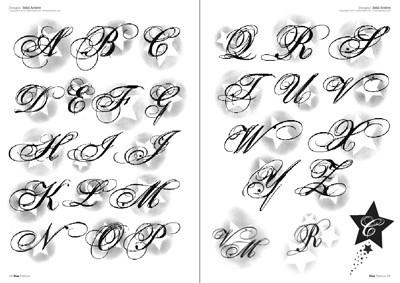 Regardez tous les numéros de: Tattoo Flash Dessins