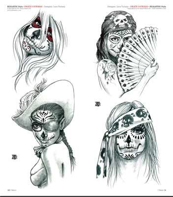 tattoo designs pictures and photos in idea tattoo magazine