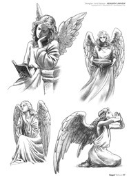 Guardian Angel Tattoo moreover 2012 02 01 archive additionally Drawings Of Hearts in addition Collection moreover Football P1. on baby angel tattoos gallery
