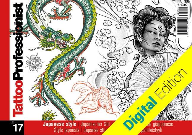 Style japonais for Style japonnais
