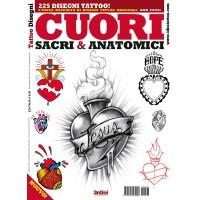 Cœurs Sacrés et Anatomiques