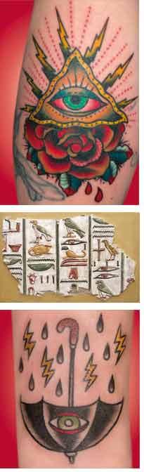 occhio_tattoo.jpg