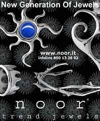 tatuaggio gioiello noor Tattoos go 3D and become jewellery