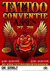 assen_nederland_tattoo_convention.jpg