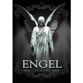 ENGEL - Statuen & Figuren