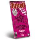 Idea Tattoo N° 126 Marzo 2008
