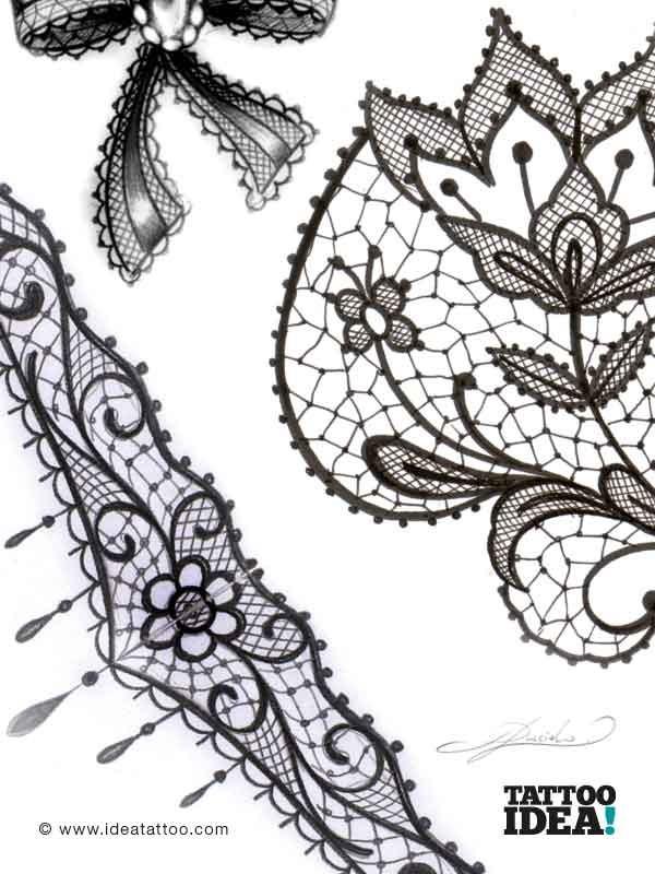 newest c4e62 198a1 Idea Tattoo 212 Set./Ott. 2016