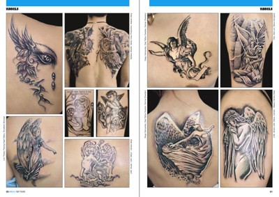 Es Tattoo