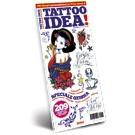 Idea Tattoo 155 Gen/feb 2011