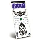 Idea Tattoo N°135 Gennaio/febbraio 2009