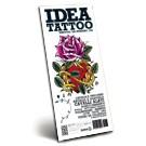 Idea Tattoo N. 138 Maggio 2009