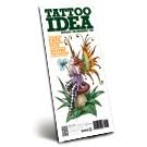 Idea Tattoo N.140 Luglio 2009