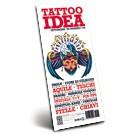 Idea Tattoo Nr. 142 Settembre 2009