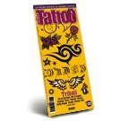 Idea Tattoo N°133 Ottobre 2008