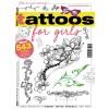 https://www.ideatattoo.com/media/catalog/product/cache/1/small_image/100x100/9df78eab33525d08d6e5fb8d27136e95/t/a/tattoo-disegni-33-tattoo-for-girls-cover_1.jpg
