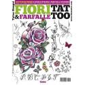 Fiori & Farfalle