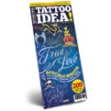 Idea Tattoo 154 Nov/dic 2010