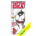 Idea Tattoo 205 Gen/Feb 2016